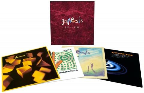 genesis_vinyl