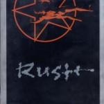 rush3