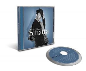 sinatra_singlecd