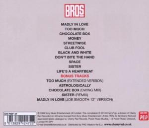 bros-thetime2