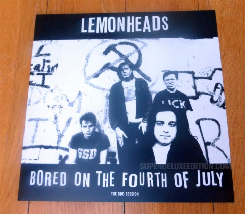 lemonheads2
