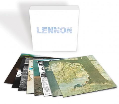 lennon_vinyl_box
