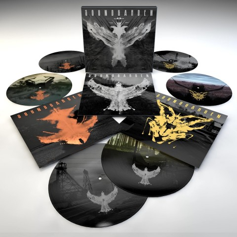 soundgarden_vinyl