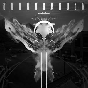 soundgardenvinyl2
