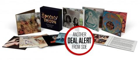 spooky_deal