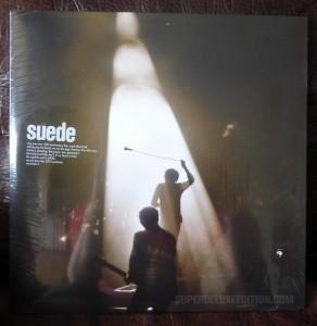 suede_seal