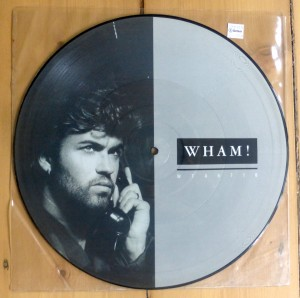 wham1