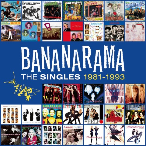 banana_singles