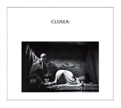 closer_joyd