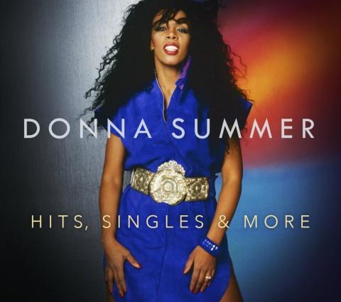 donna_hitsandmore