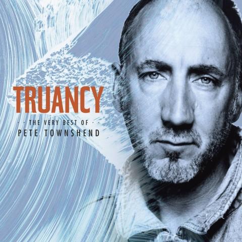 truancy_petet