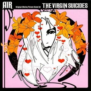 virgin_suicide