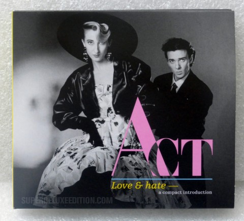 act_front