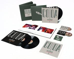 coda_SDE