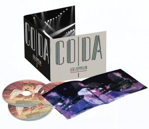 coda_deluxe3CD