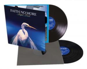faith_nomore_vinyl