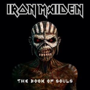 ironmaiden_book