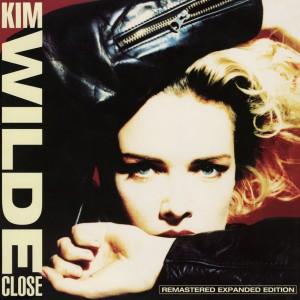 kim_close