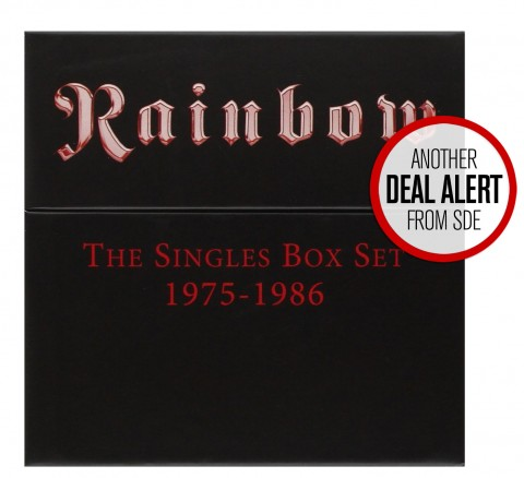 rainbow_cdsingles