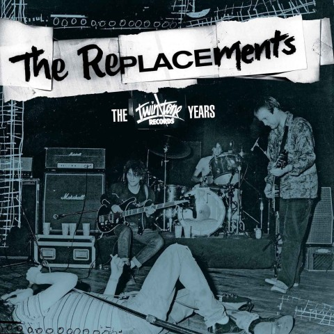 replacements_LP