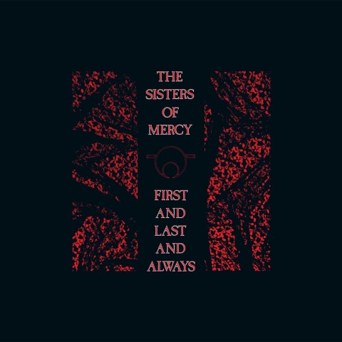 sisters_of_mercy