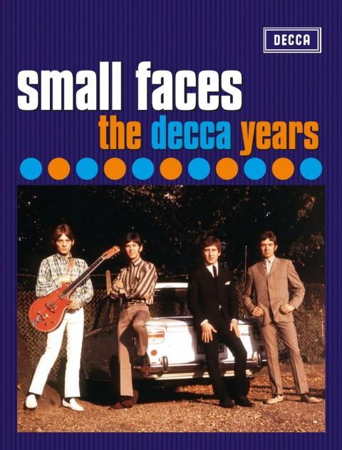 smallfaces