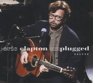unplugged_ec