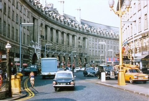 Regent-Street-1976-KH