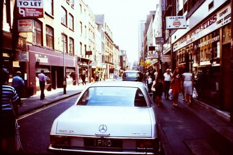 Soho-Berwick-Street-1976-KH1