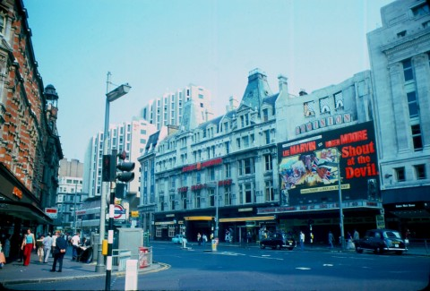 Tottenham-Court-Road-Dominion-Theatre-1976-KH