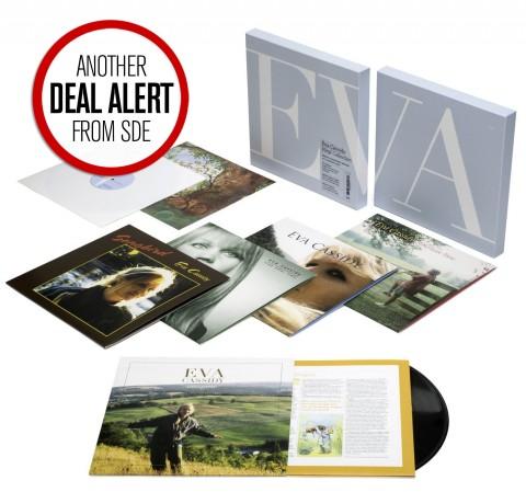 eva_deal