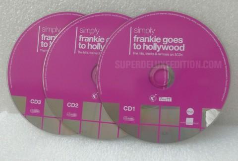 fgth_discs