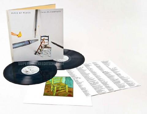 pop_vinyl