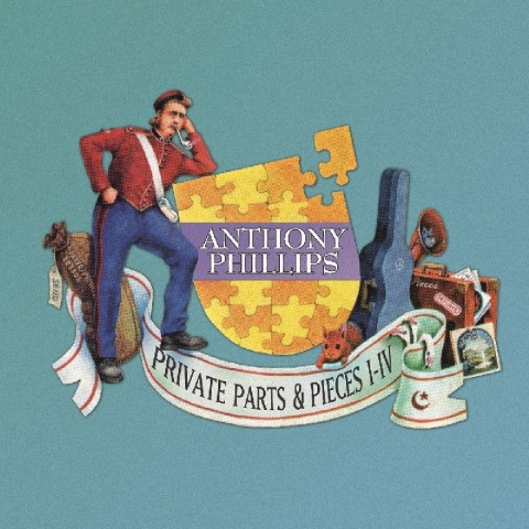 privateparts
