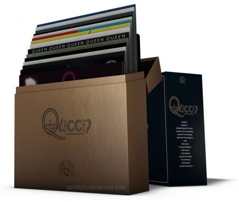 queen_box