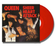 sheer_heart_attack