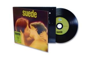 suede_c