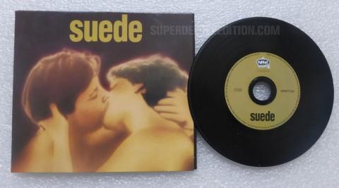 suede_classic