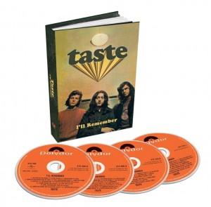 taste_pic