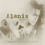 alanis_del