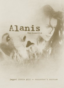 alanis_front