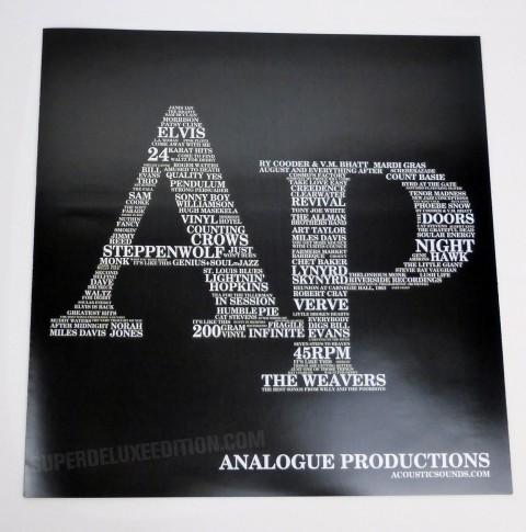 ap_book