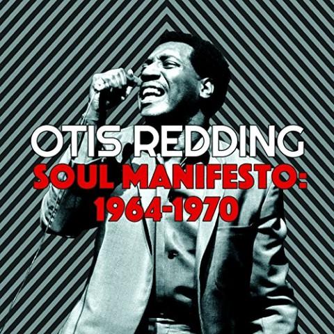 otis_soulmanifesto