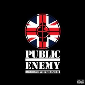 public_cover