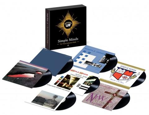 SimpleMinds_VinylBox_3D