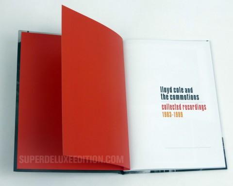 book_open1