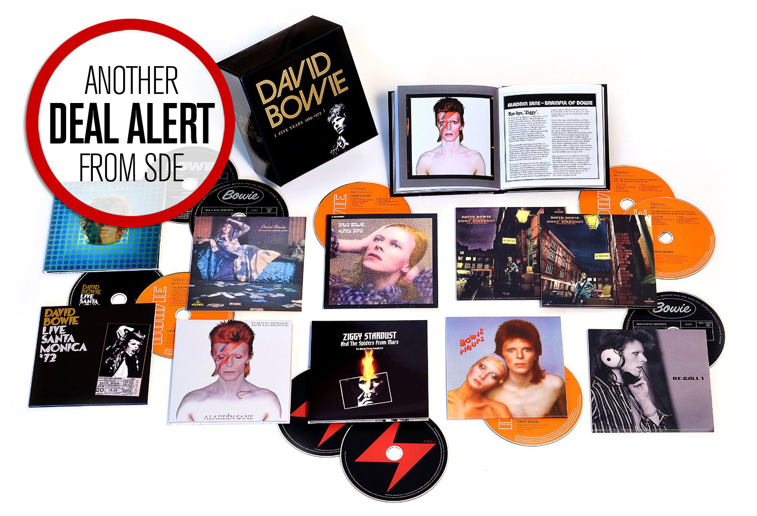 bowie_deal_CD