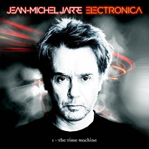 Jean-Michel Jarre / Electronica
