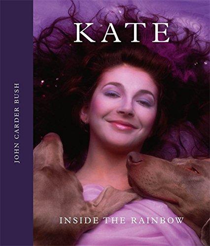 kate_inside