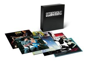 scorpions_box